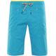 La Sportiva M's Bleauser Shorts Tropic Blue